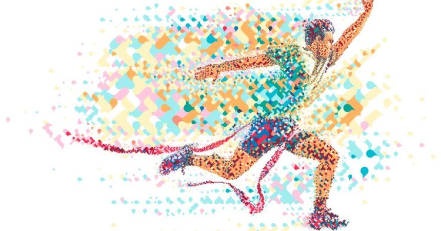 12836-runner_winning_race-wallpaper-7680x4800-FreeWallpapersStock-1024x576-c