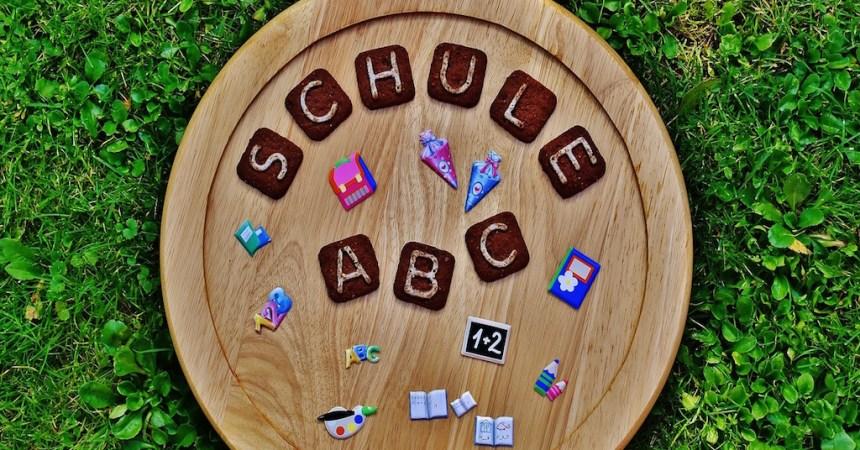 school-1655281_1280