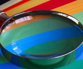 FI TeachTealContrad pexels-photo-268460
