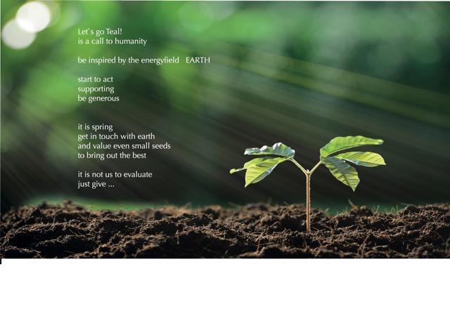Earth-it-is-spring-_-Ausschnitt