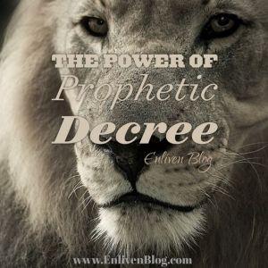 Prophetic_Decree