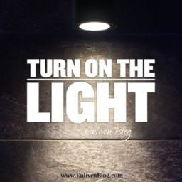 Discernment, Turn on the Light