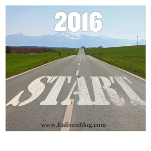 Prophetic Word for 2016