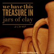 Treasure_in_Jars_of_Clay