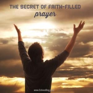 Faith_Filled_Prayer