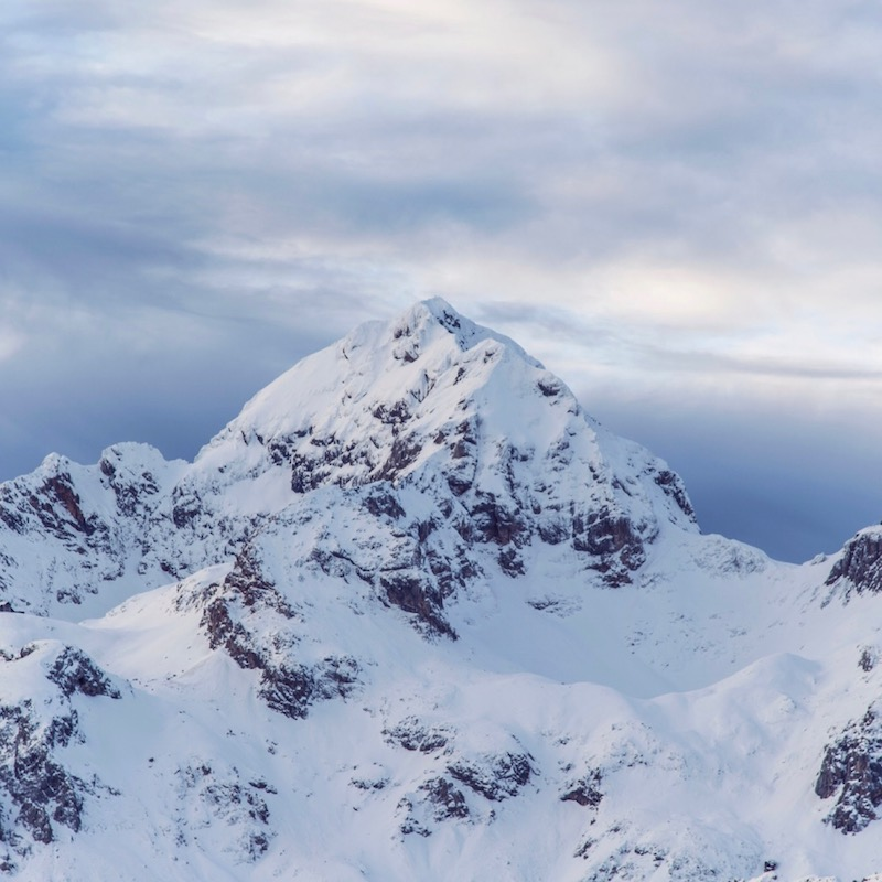 Here are three symbolic types of mountains we see in Scripture. Understanding the significance of these can greatly help us to pray prophetically. Once we have our Father's perspective on each of these areas, we can pray with authority, faith and boldness.