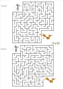 labyrinthe4