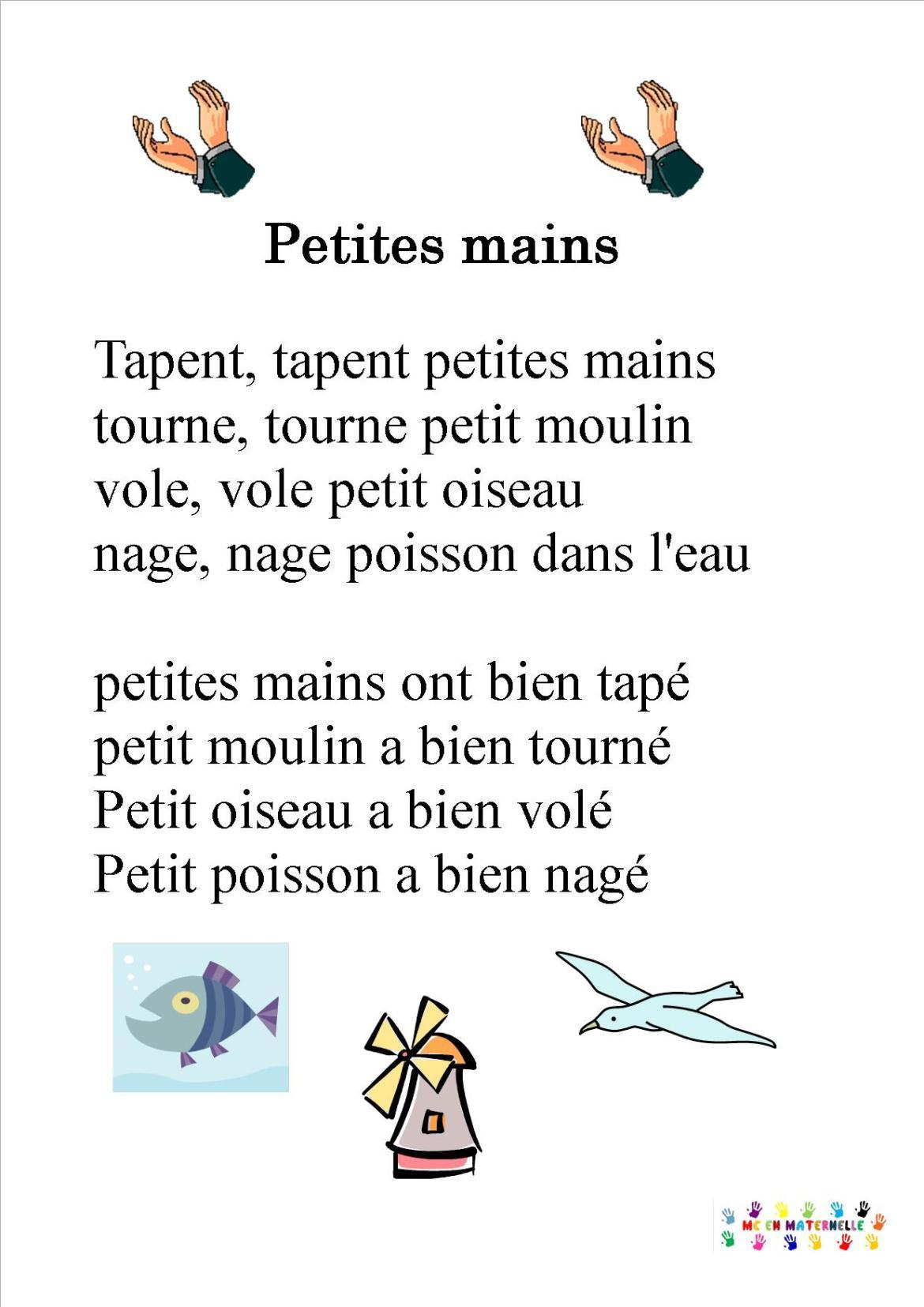 Marie-Claude Clerval - Village Musique