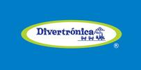Divertrónica