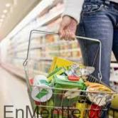 Psicología del Consumidor