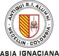 Asia Ignaciana