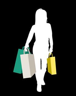 Mystery shopper para mejorar atención