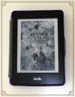 Book Tag de los planetas literarios: Cuéntame una noctalia