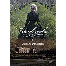 Muestra de Edenbrooke