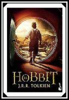 Book tag de las criaturas, seres y mundos fantásticos: El Hobbit