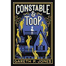 Muestra de Constable & Toop