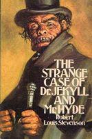 Muestra de El extraño caso del Dr. Jekyll y Mr. Hyde