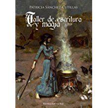 Muestra de Taller de escritura y magia
