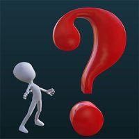 4 acertijos de fantasía: enigma