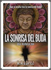 Reseña de 'La sonrisa del Buda'