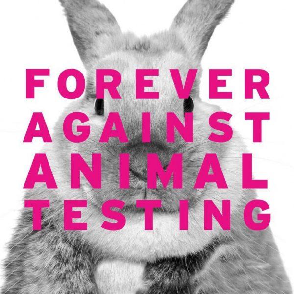 the body shop pas de test sur les animaux