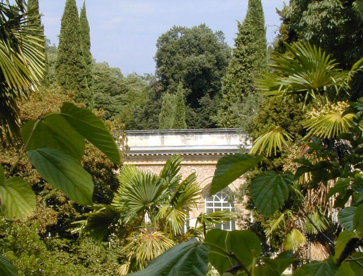 les incontournables de Montpellier