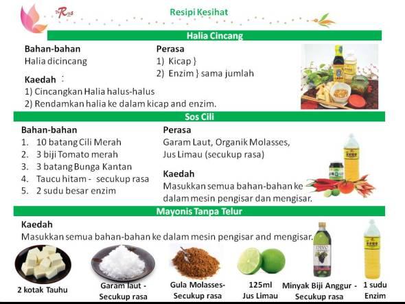 Malay (酱料)