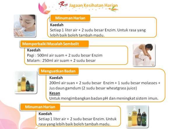 Malay Slide3