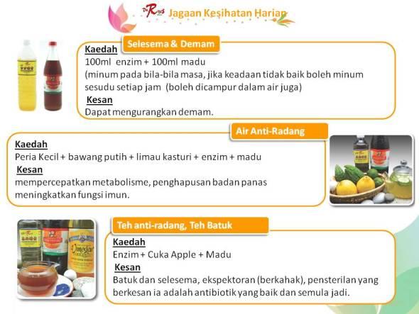 Malay Slide5