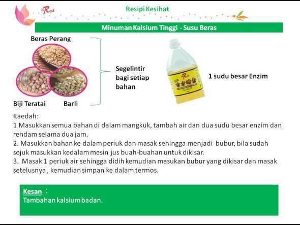 Malay Slide8