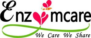 Enzymcare Logo_2