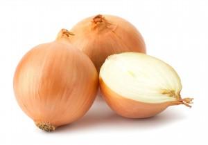 大葱/洋葱 Onion