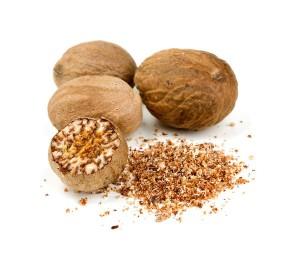 nutmeg-seed-18