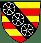 Wappen_Enniger