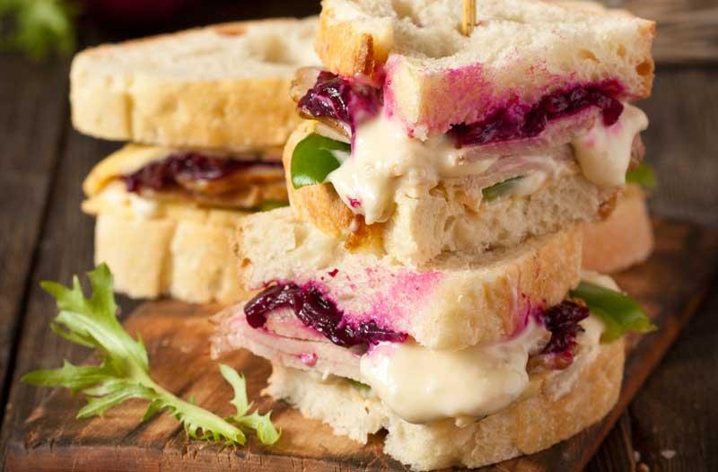 Jolly-Sandwich-enniskillen