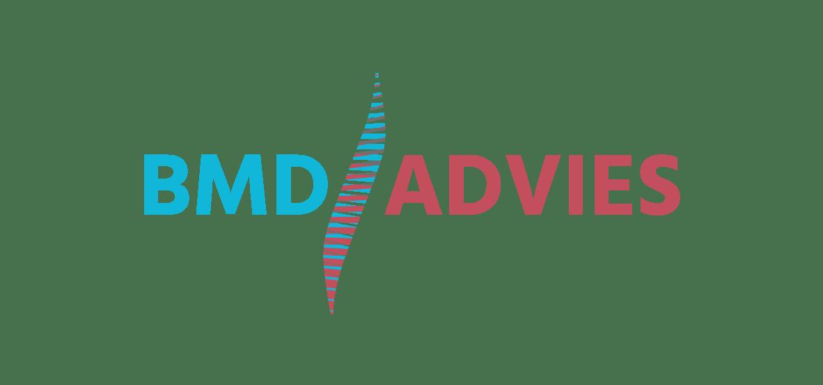 BMD Advies
