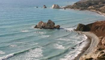 Si vous optez pour un Voyage pas cher choisir Voyage en Chypre