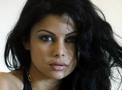 Top 10  Des pays avec les femmes les-plus belles du-monde
