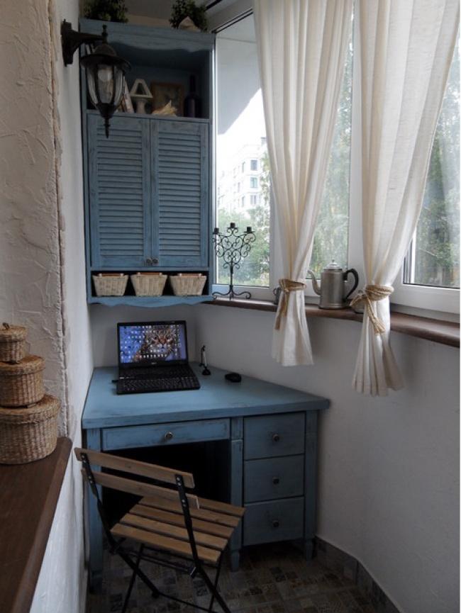 petit balcon 1460035885-13