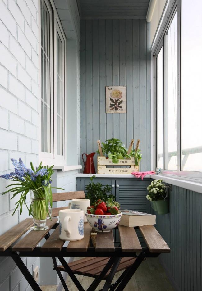 1180255-650-petit balcon