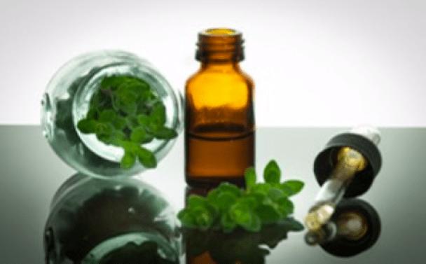 Screen ShoLes arômes naturels