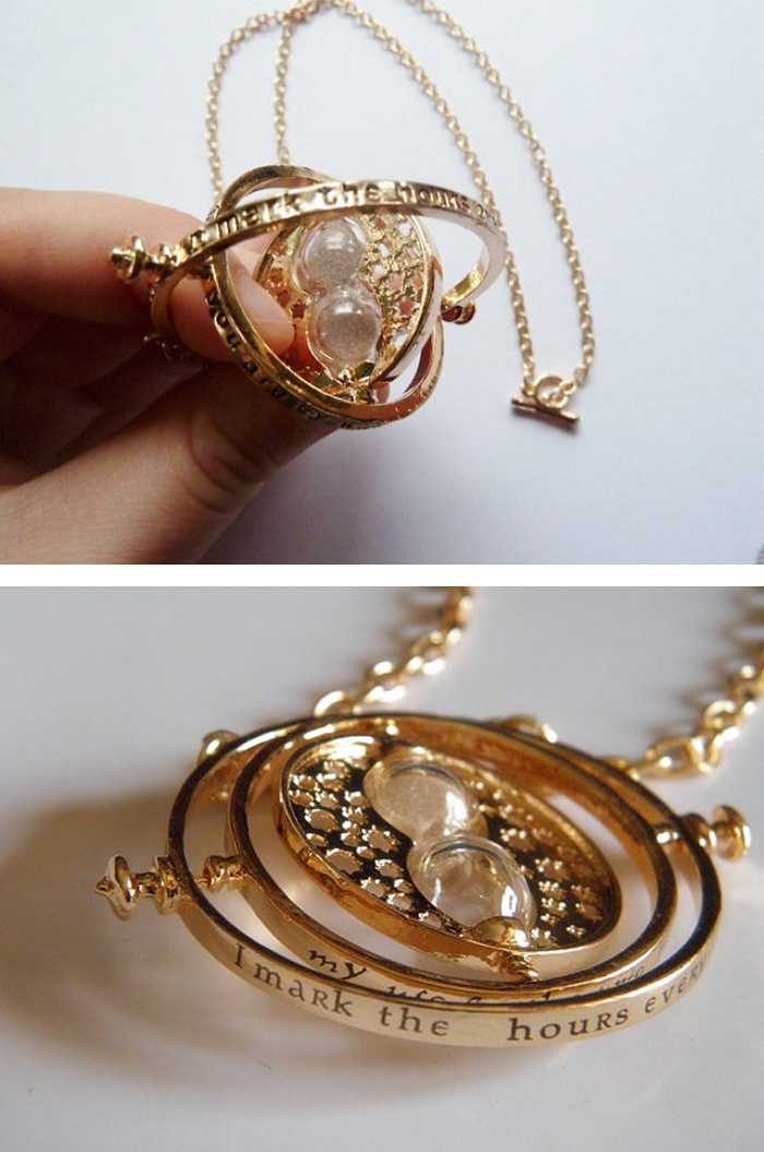 harry-potter-jewelry-accessories- bijoux de Harry Potter