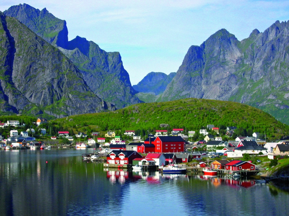 endroits -Bernard_Closs_Fotolia_com-Lofoten-Norway-HD-Horizontal-RPI