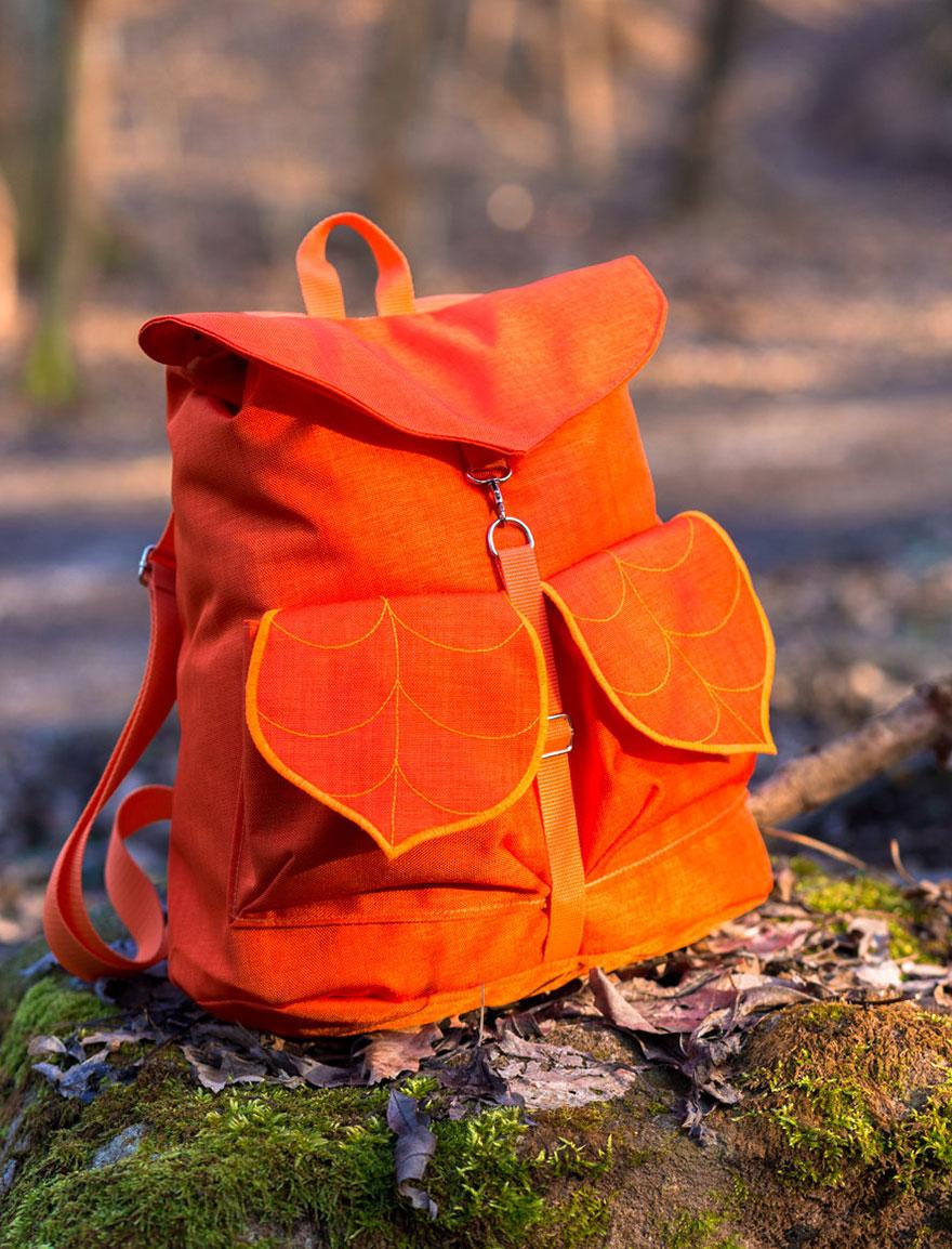 leaf-bags-leafling-gabriella-moldovanyi-15 sacs