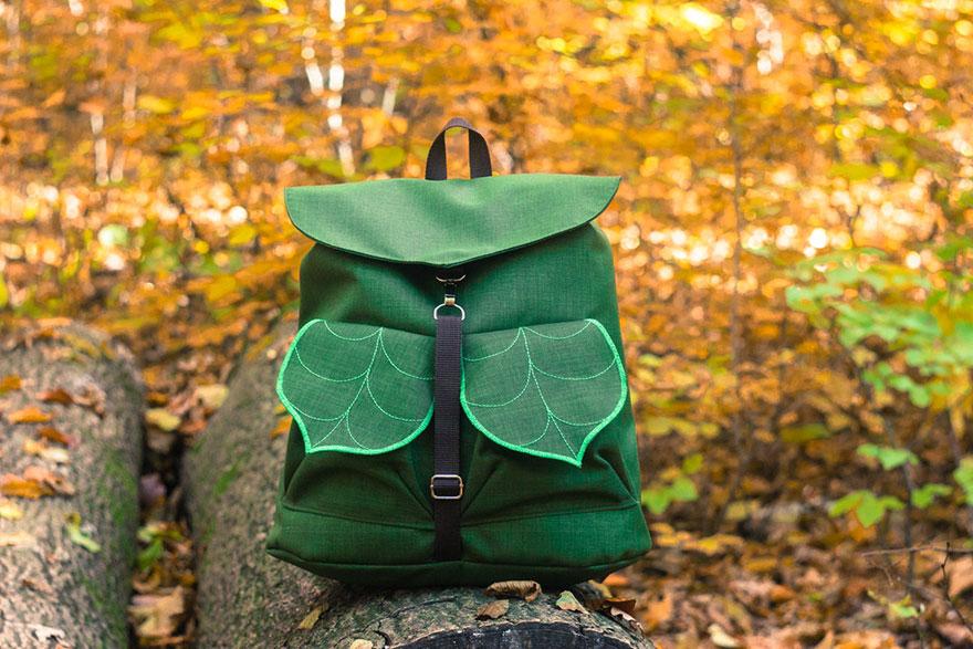 leaf-bags-leafling-gabriella-moldovanyi-21 sacs