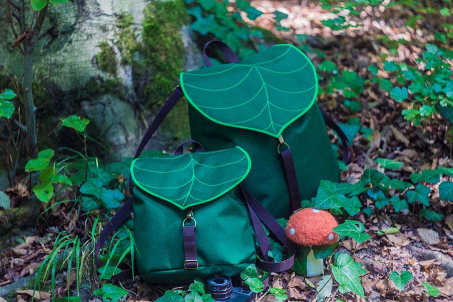 leaf-bags-leafling-gabriella-moldovanyi-23 sacs