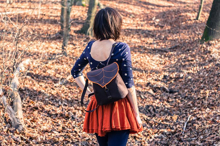 leaf-bags-leafling-gabriella-moldovanyi-3 sacs