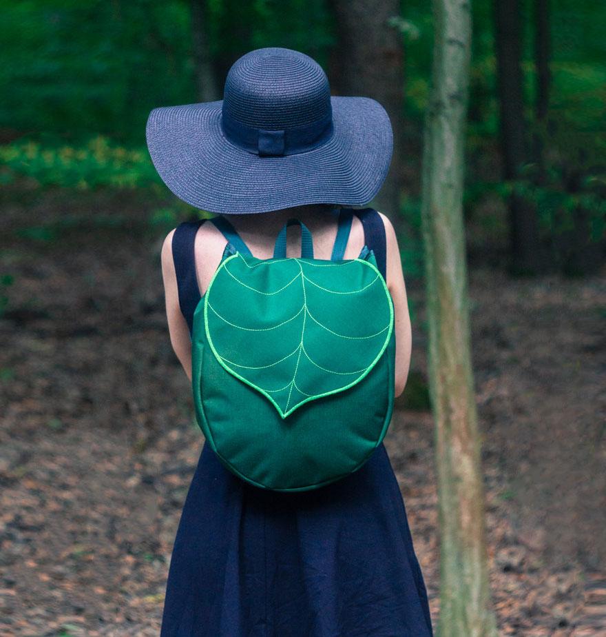 leaf-bags-leafling-gabriella-moldovanyi-41 sacs