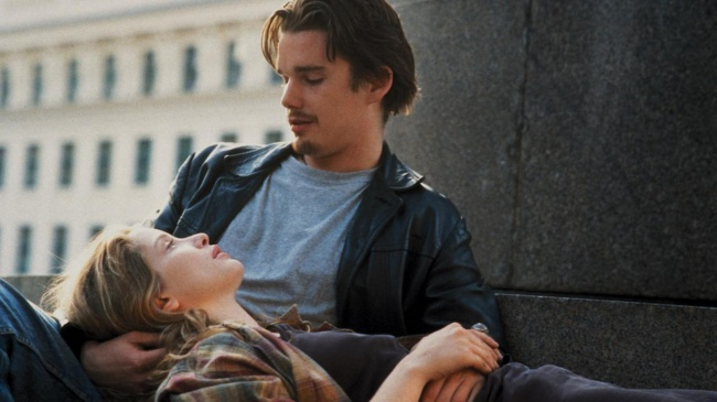 9765665-before-sunrise-650-1464350320