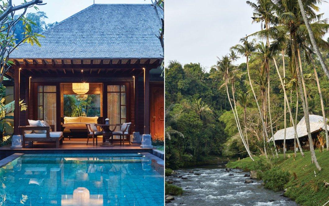 Mandapa-Bali-water-VILLAGE1215
